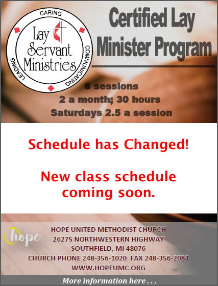 LayMinister_2018_change_coming