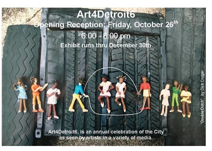 Art 4 Detroit 6