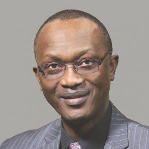 Charles-Boayue