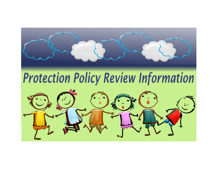 Policy Protection Review
